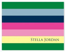 Rainbow by Stephanie Blaskiewicz