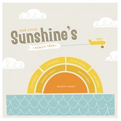 Our Sunshine