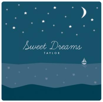 Starboard Dreams