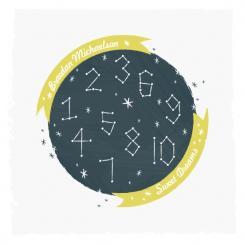 Constellation Dreams