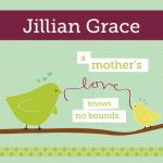 A Mother's Love by Design House