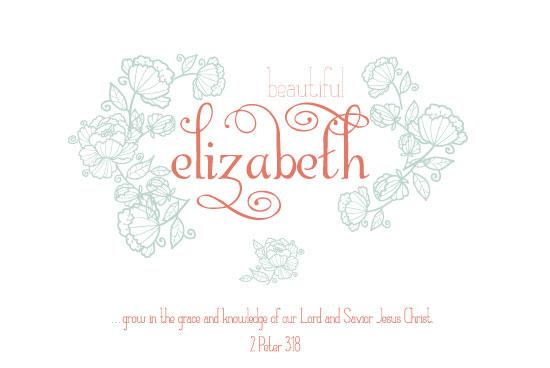 art prints - Beautiful Blossom by Ashlee Proffitt