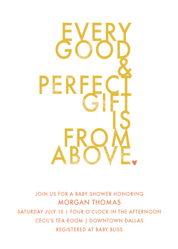 Message For Baby Shower Invitation as nice invitation ideas