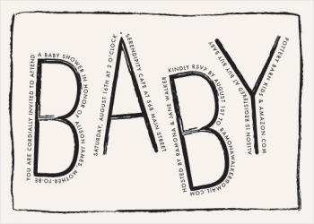 Baby Type