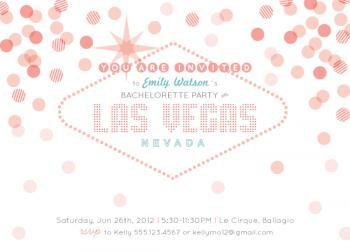 Glamorous Vegas