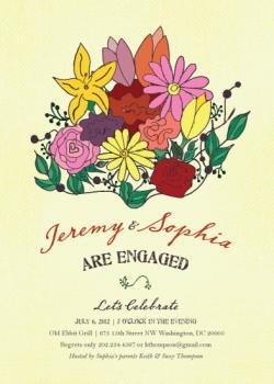 Celebrate Bouquet