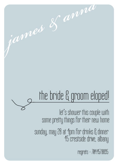 Bridal Shower Wording For Invitations is good invitations example