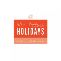 boxed holiday