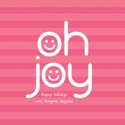Smiling Joy