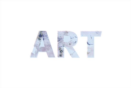 art prints - Art by Christina Novak