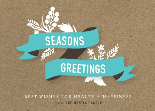 - festive banner by trbdesign