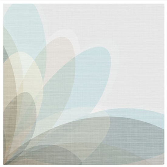 art prints - Just Breath by Loree Mayer