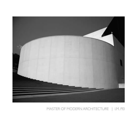 art prints - Modern Architecture by Grey Circle
