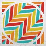 Offset Corners by Josh Malchuk