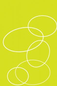circles series mint