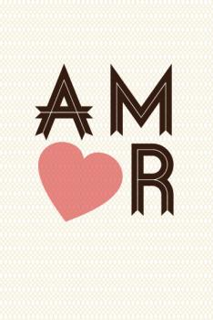 Love in any Language