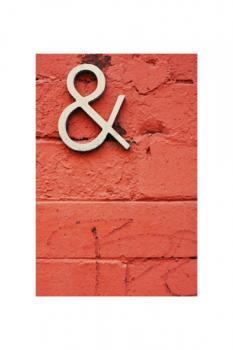 & bricks