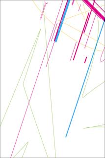 art prints - Cold Lampin' Test 2.1 by Jay F. Martinez