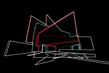 Neon Architecture