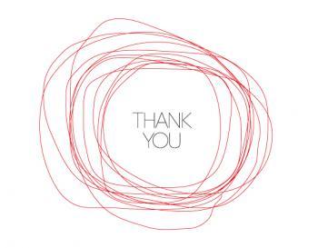 red_circled