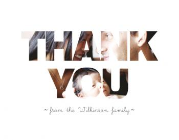 we_say_thanks