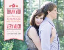 Bookmarked Love by Lynn and Lou Paper Co