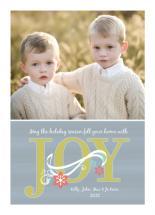 Joy by Sparkmymind Designs
