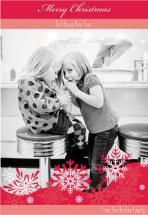 Merry Christmas by Garaguchy