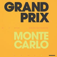 Grand Prix du Monaco