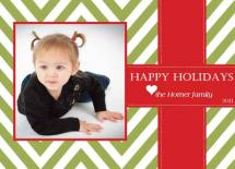 Holiday Package by Elite Party Creations
