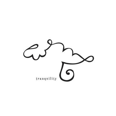 art prints - Tranquility--Simply Me by ArtSplott