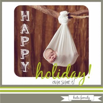 our merry joy