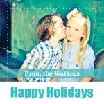 Holidays by Amanda Silva
