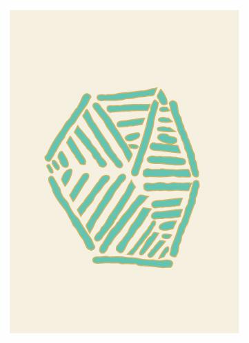 art prints - quest by Marabou Design