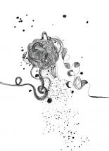Cosmic by Gabriel