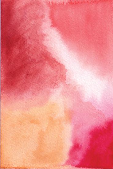 art prints - Tear Drop in my Soul by Artsy Canvas Girl Designs