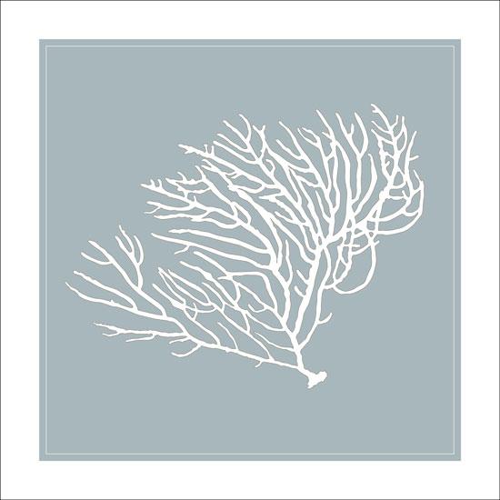 art prints - the sea series - 102 by Erin Deegan