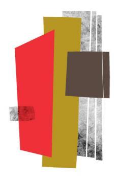 abstracciones vol.1
