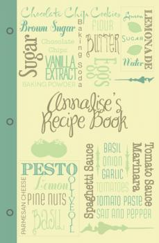Recipes Inspired