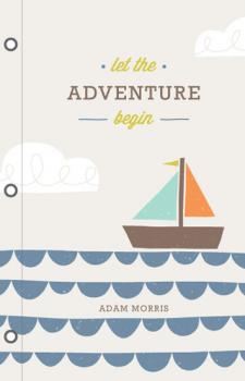 Sail the High Seas