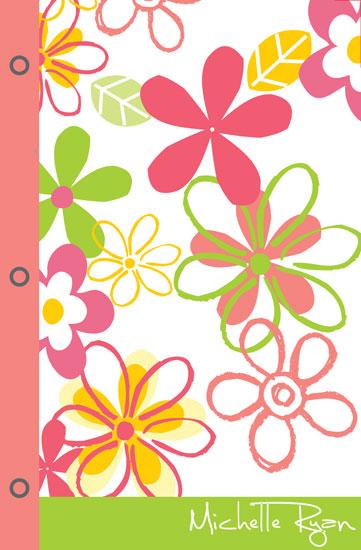 journals - Watermelon Journal by Sharise Williams