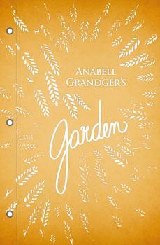 gardens_journal