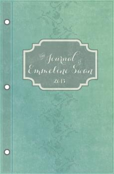 Jane Eyre's Journal
