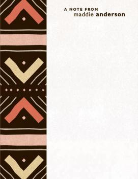 Ethnic Cloth