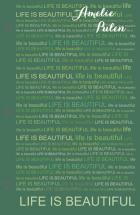 Life is beautiful by Dushka