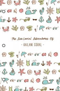 sea lovin' adventures