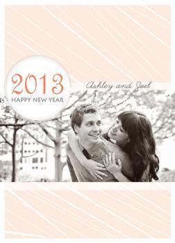 love 2013