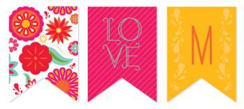 Dia de Amor