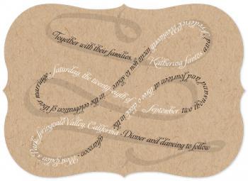 Romantic Love Loops