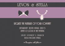 Papillon by Stellina Creations